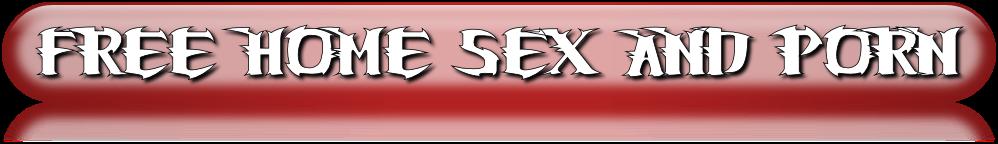 Najlepsze porno Domowe sesja zdjęciowa zakończona namiętnym seksem przez oglądanie filmów porno