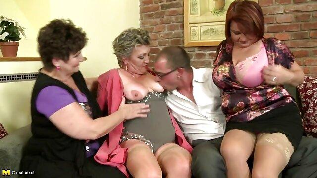 Sex bez rejestracji  Blondynka, jej mąż, mieszka filmy porno darmowe lesbijki u narzeczonego swojej sąsiadki w cipkę suki z dibungkuk nowotworem.