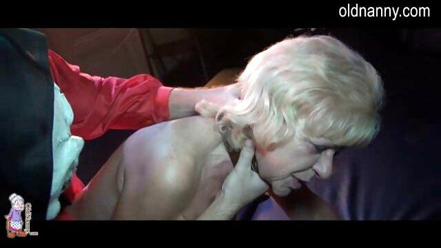 Sex bez rejestracji  Stevie darmowe filmy porno z psem Shai