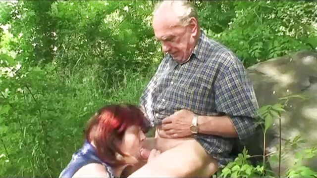 Sex bez rejestracji  Cukierek seksi filmy porno