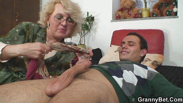 Sexy cipki